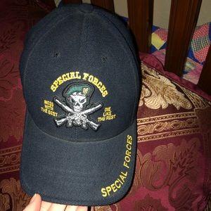 5/$25 Men's hat